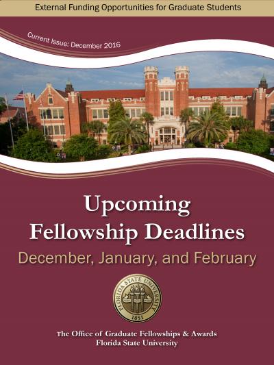 Aauw dissertation writing fellowship