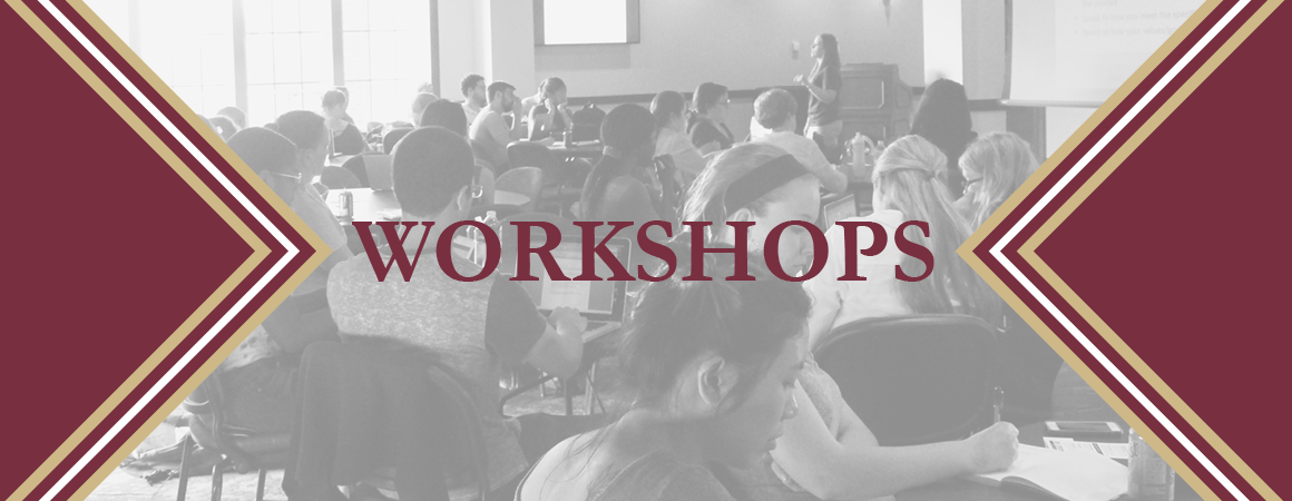 Workshops Banner.png