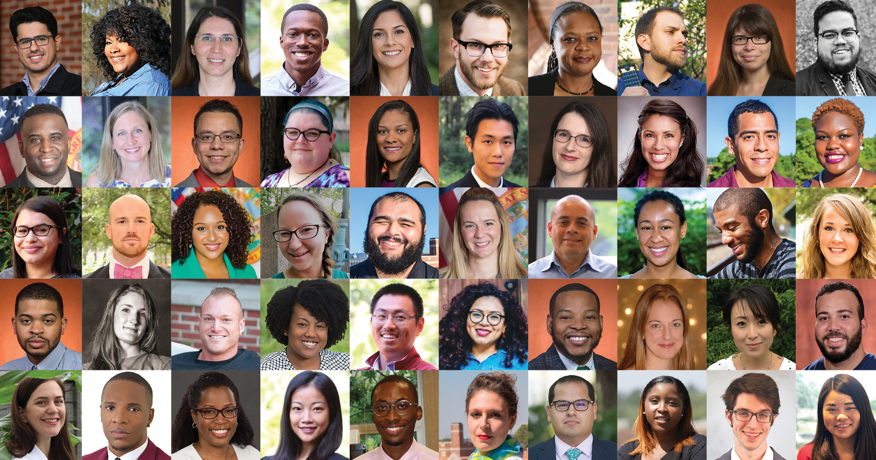 2018 Graduate Fellowships and Awards - Card -  01.jpg