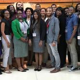 2017 McKnight Fellows Annual Meeting