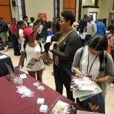 2018 FAMU Feeder Annual Conference