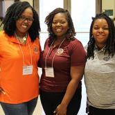 2019 FAMU Graduate Feeder Annual Conference