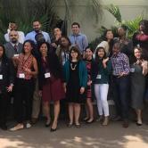 2019 McKnight Fellows Annual Meeting